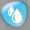 btn eau