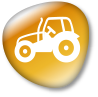 btn tracteur